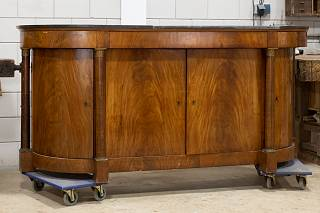 ongerestaureerdemeubels/mahonie_dressoir_1591084188.jpg
